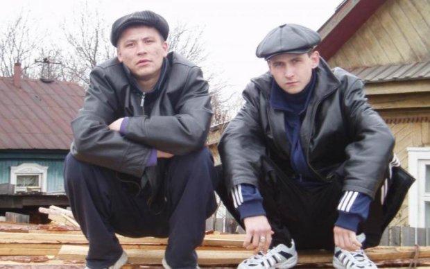 Полювали всім Києвом: гопника-збоченця нарешті спіймали