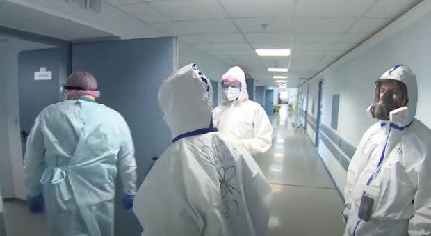 В Черновцах и на Ривненщине свирепствует вирус, зараза из Китая скосила десятки украинцев