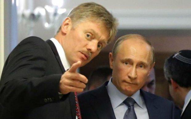 Очухались от передоза: в сети высмеяли нелепое опровержение ракетной угрозы Путина