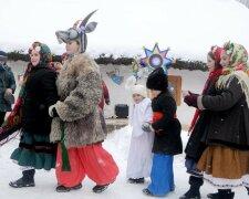Різдво, фото: Уніан