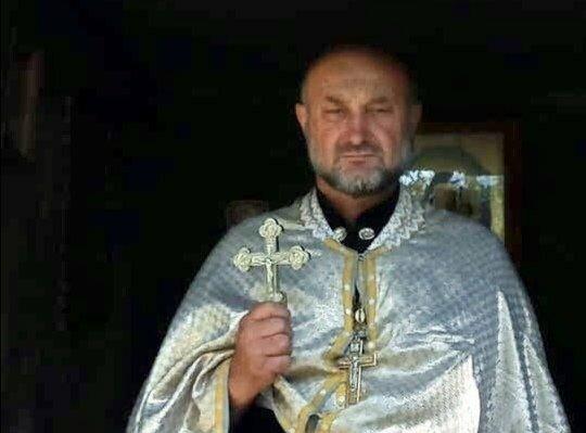 Священнослужитель с Тернопольщины умоляет о помощи – матушка тяжело больна