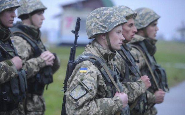 Воїни світла: українцям представили нову книгу про героїв