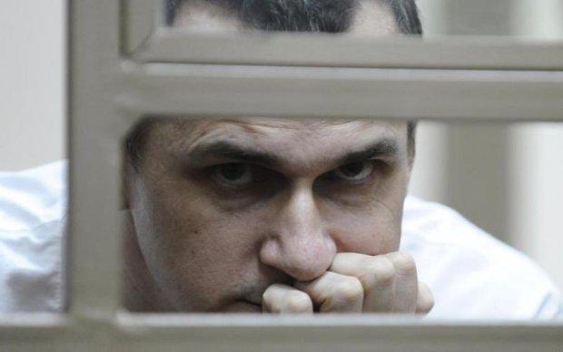 Директор РИА Новости может стать козырем в деле Сенцова