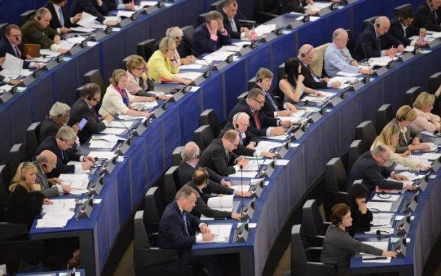 Створення Митного союзу: ЄС відповів Україні