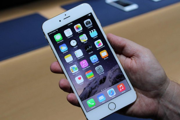 У додатку на iPhone виявлена критична уразливість: ваша кредитка в небезпеці