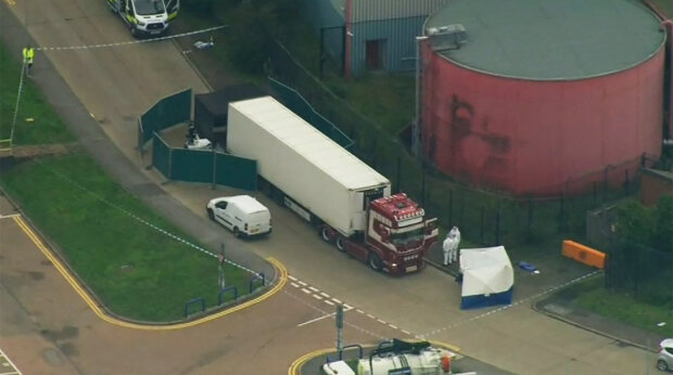 39 трупів: водій скандальної вантажівки визнав провину, причина трагедії вражає