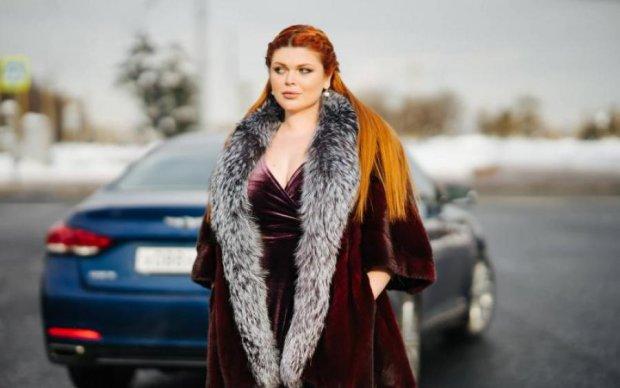 Канны 2018: голый багажник русской plus-size модели задавил гениальные короткометражки