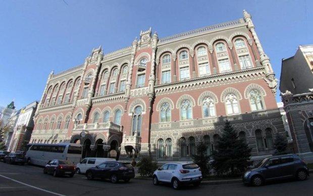 """Алена Дегрик: """"Нацбанк готов к любому решению МВФ по траншу для Украины"""""""