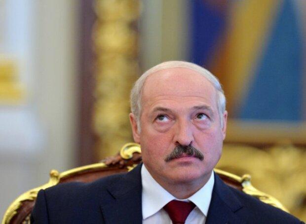 """""""На здоров'я не скаржтеся. У нас при владі всі хворі"""": Лукашенко - 65, найкумедніші цитати лідера Білорусі"""
