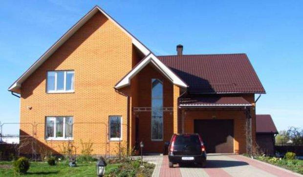 Киевляне стали реже  арендовать дома