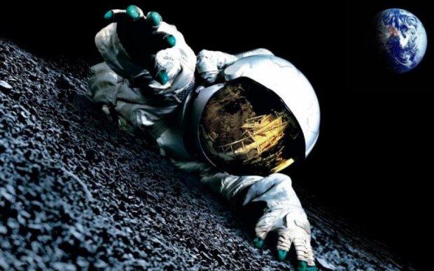 Всесвітній день космонавтики 12 квітня: історія свята