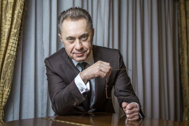 Володимир Сипачев