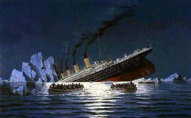 Ученые показали миру уникальные реликвии Титаника, которые можно даже съесть: фото