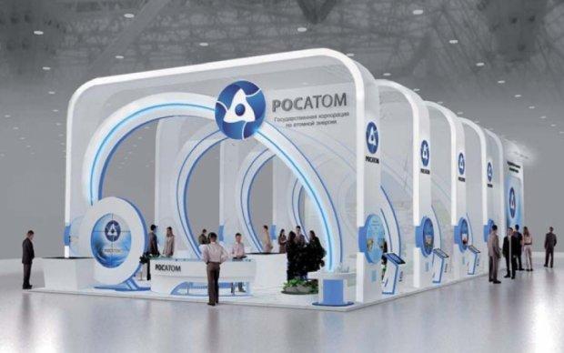 Взрыв на заводе в Москве: Росатом поспешил откреститься