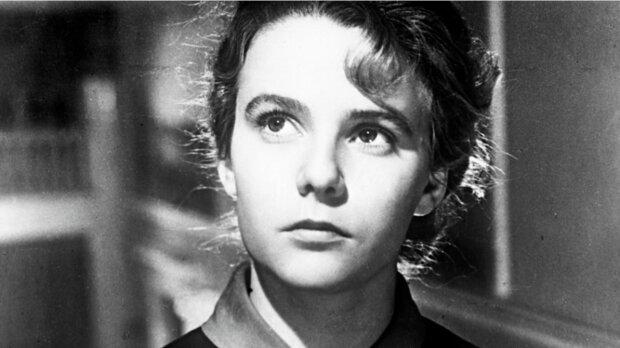 Нина Иванова, кадр из видео