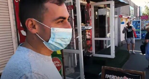 Українцям впарюють прострочену дитячу ковбасу: блогер розкрив правду про тухлятину на полицях