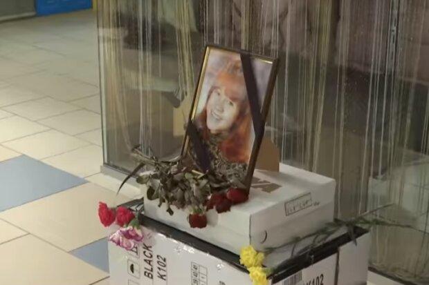 """Нашли в петле: молодая продавщица в Виннице """"рассчиталась"""" с долгами жуткой гибелью"""