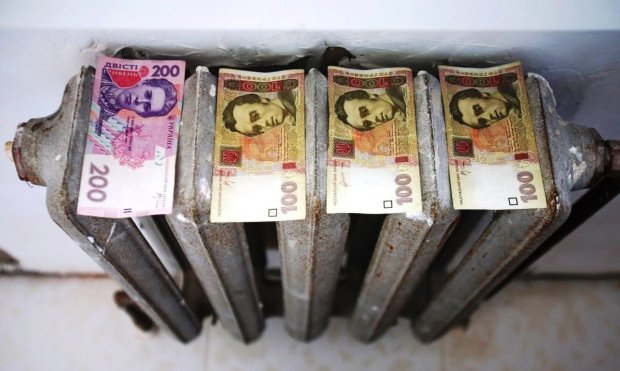 Нарахування субсидій: українцям доведеться сплатити непосильні суми