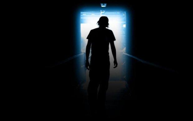 Смерть - найкращий вихід: три товариша влаштували страшний самосуд над сусідом