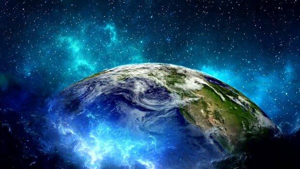 Наша планета вращается все медленнее. Источник: YouTube