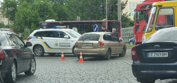 Швырнул в младенца: жуткая трагедия всколыхнула Одессу