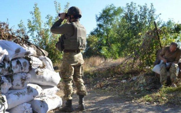 Вічна пам'ять: в Харкові помер український захисник
