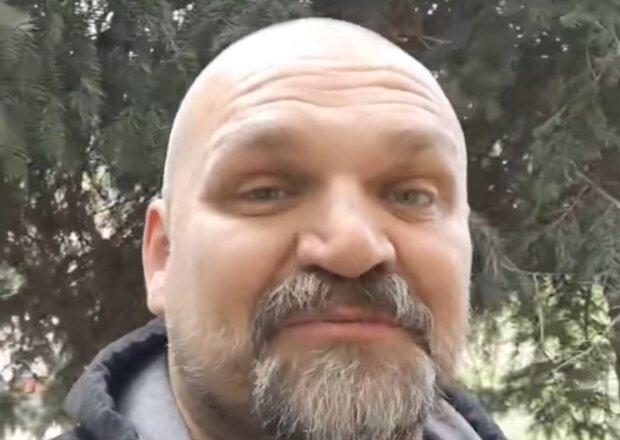 Василь Вірастюк, facebook.com/vasyl.virastyuk
