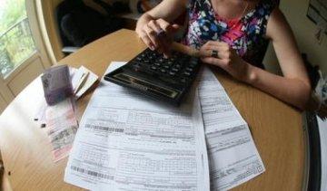 Какой банк работает с жилищными сертифткатами по переселению