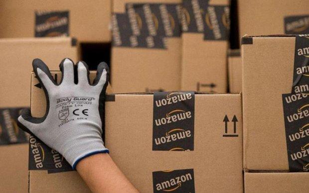 Amazon снова врывается на рынок смартфонов