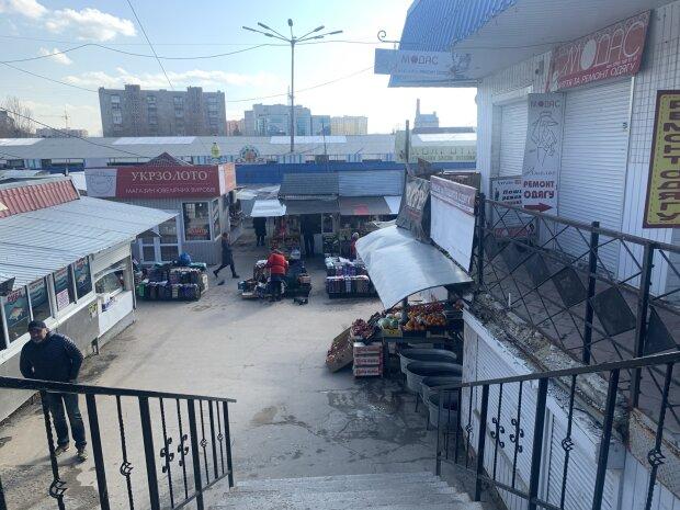 На Тернопольщине рекордно подорожало подсолнечное масло: хватит жарить