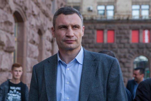 Главный IT-шник Киева сделал из Кличко клоуна и пирата: распил миллионы - под самым носом у мэра