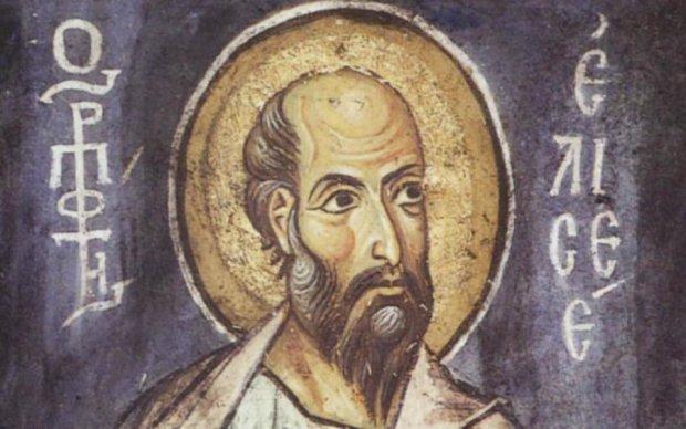 День Елисея 27 июня: история и традиции христиан