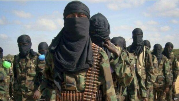 Кения отомстила боевикам за массовое убийство студентов