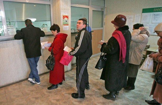 Українців заплутали рахунками за січень: експерт пояснив, як не заплатити двічі