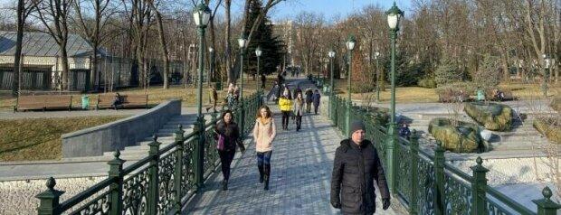 """Харківщина посилює карантин: список """"червоних"""" заборон"""