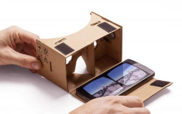 Владельцы новинки от Samsung получили доступ в виртуальную реальность