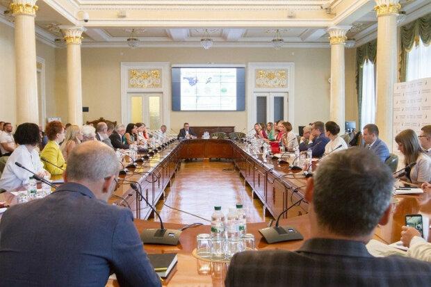 НБУ меняет правила выдачи кредитов банками, что стоит знать украинцам