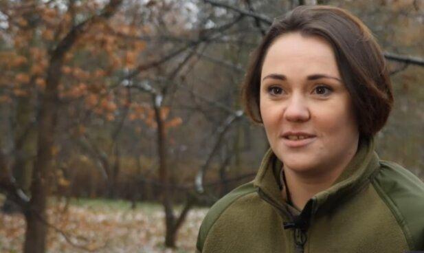"""Українки показали бойові будні ЗСУ, не все так гладко: """"Бабам не місце в армії?"""""""