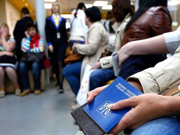 Еще одна страна Европы открыла двери для украинцев: реальная работа за границей