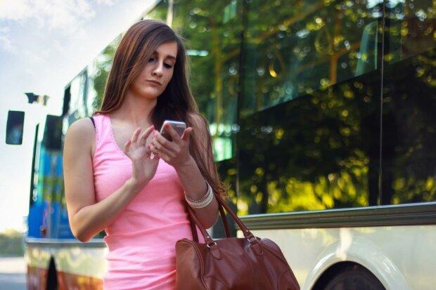 Vodafone взвинтит тарифы - украинцам придется затянуть пояса потуже