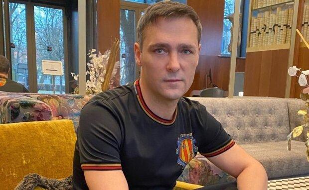 """Сусіди розкрили правду про ставлення Шатунова до дружини і дітей: """"Подати на мене в суд"""""""