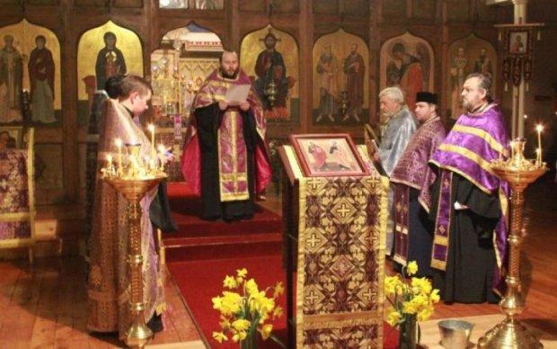 Основы религиозной культуры: в церкви рассказали о внедрении в школьное образование