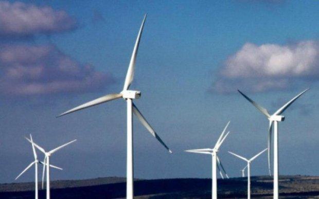 Tesla всерйоз зацікавилася вітровою енергією