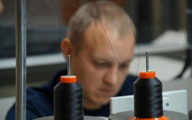 """А ви помітили: в Україні """"космічно"""" зросли реальні зарплати"""