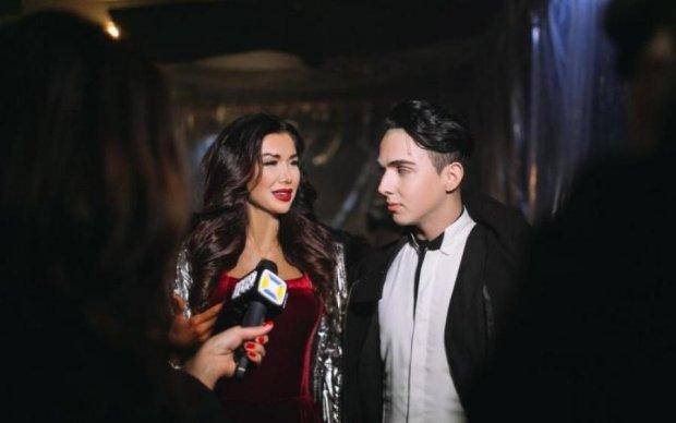 Одесское шоу Melovin и Потап-антигопник: звезды вспомнили свои выпускные