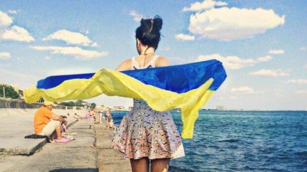 Украинцы покоряют мир: в эту страну получить визу будет проще простого