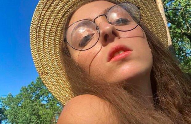 Маша Полякова, instagram.com/mashapolyakova/