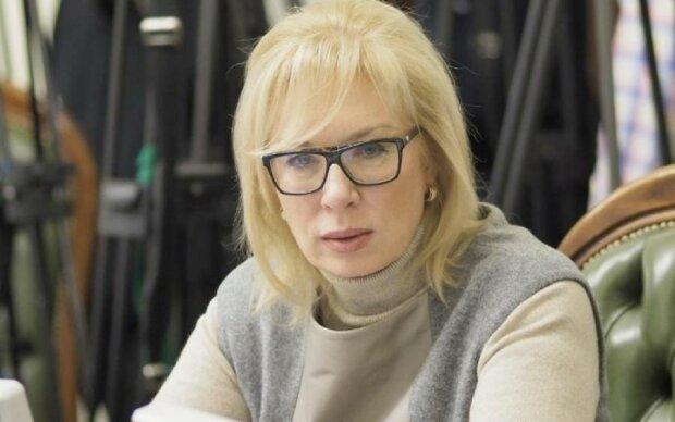 Украина отдаст российских заключенных, но при одном условии