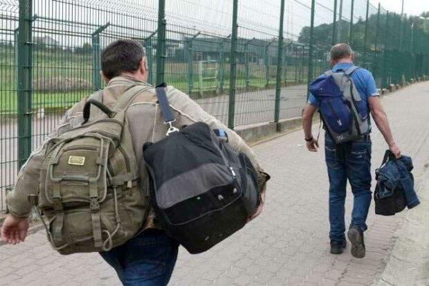 Українець потрапив у трудове рабство замість заробітків: відібрали паспорт і змусили гарувати по 15 годин