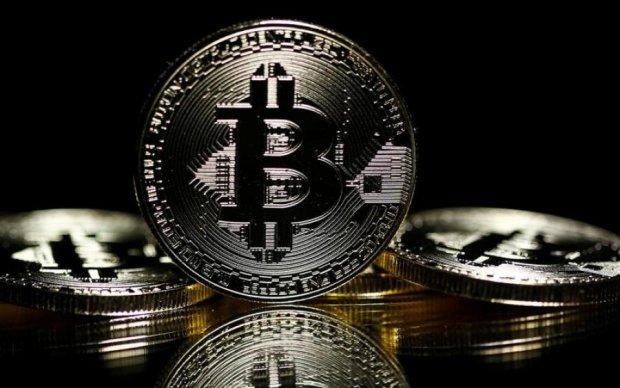 Курс биткоина на 19 марта: надежды инвесторов не оправдались